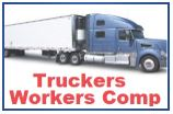 Truckers Workers Comp